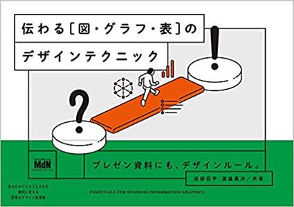 200717_伝わる[図・グラフ・表]のデザインテクニック