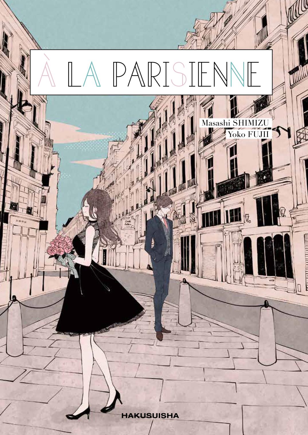 PARISIENNE_img01